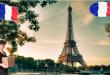 Vận chuyển hàng đi Pháp